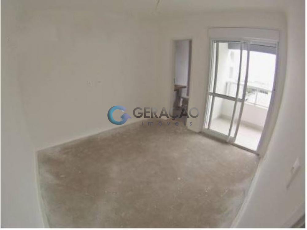 Comprar Apartamento / Padrão em São José dos Campos apenas R$ 570.000,00 - Foto 8
