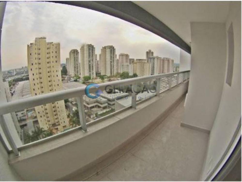 Comprar Apartamento / Padrão em São José dos Campos apenas R$ 570.000,00 - Foto 9