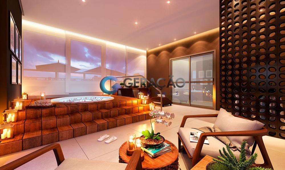 Comprar Apartamento / Padrão em São José dos Campos apenas R$ 570.000,00 - Foto 15
