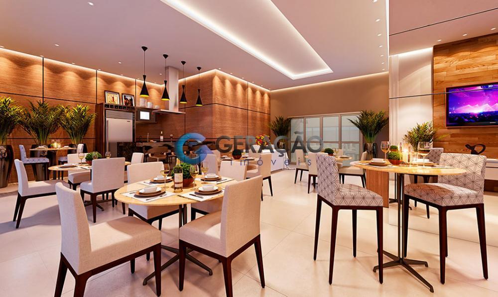 Comprar Apartamento / Padrão em São José dos Campos apenas R$ 570.000,00 - Foto 18