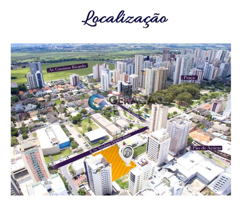 Comprar Apartamento / Padrão em São José dos Campos apenas R$ 570.000,00 - Foto 25