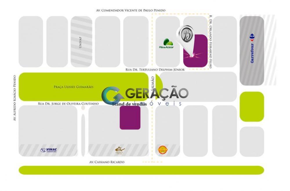 Comprar Apartamento / Padrão em São José dos Campos apenas R$ 570.000,00 - Foto 26
