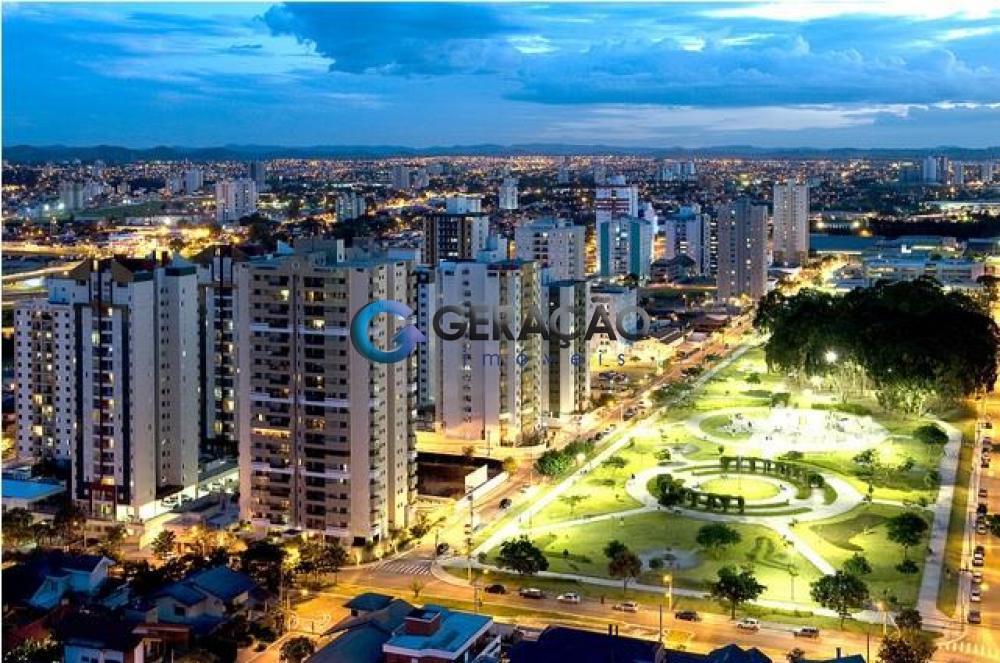 Comprar Apartamento / Padrão em São José dos Campos apenas R$ 570.000,00 - Foto 30