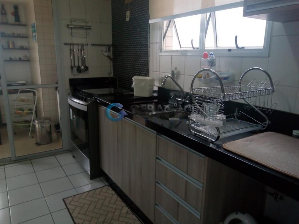 Comprar Apartamento / Padrão em São José dos Campos apenas R$ 905.000,00 - Foto 25