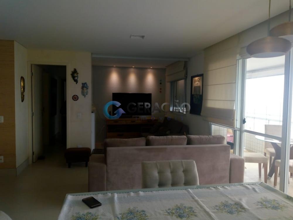 Comprar Apartamento / Padrão em São José dos Campos apenas R$ 905.000,00 - Foto 9