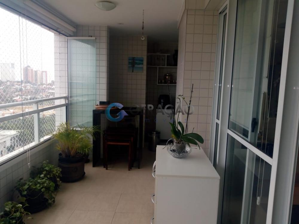 Comprar Apartamento / Padrão em São José dos Campos apenas R$ 905.000,00 - Foto 2