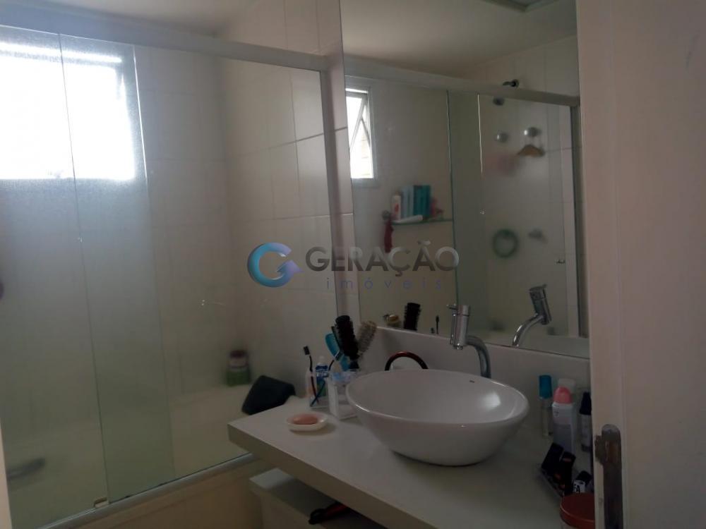 Comprar Apartamento / Padrão em São José dos Campos apenas R$ 905.000,00 - Foto 22