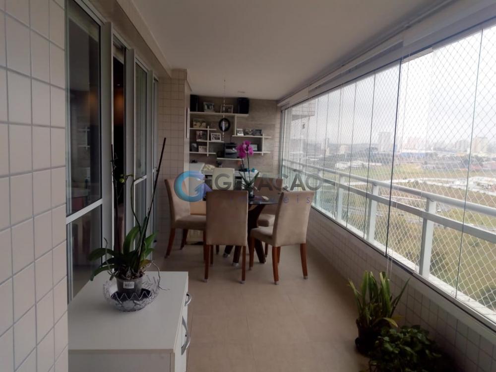 Comprar Apartamento / Padrão em São José dos Campos apenas R$ 905.000,00 - Foto 1