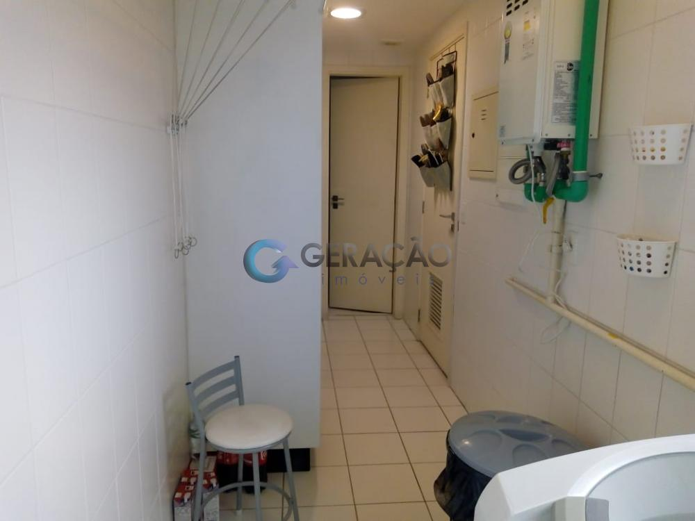 Comprar Apartamento / Padrão em São José dos Campos apenas R$ 905.000,00 - Foto 28