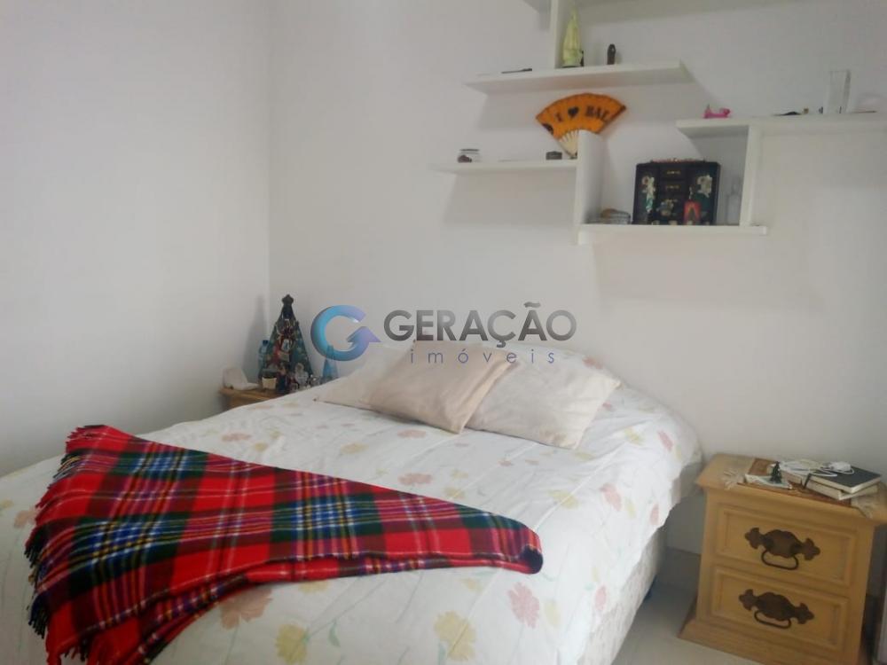 Comprar Apartamento / Padrão em São José dos Campos apenas R$ 905.000,00 - Foto 16