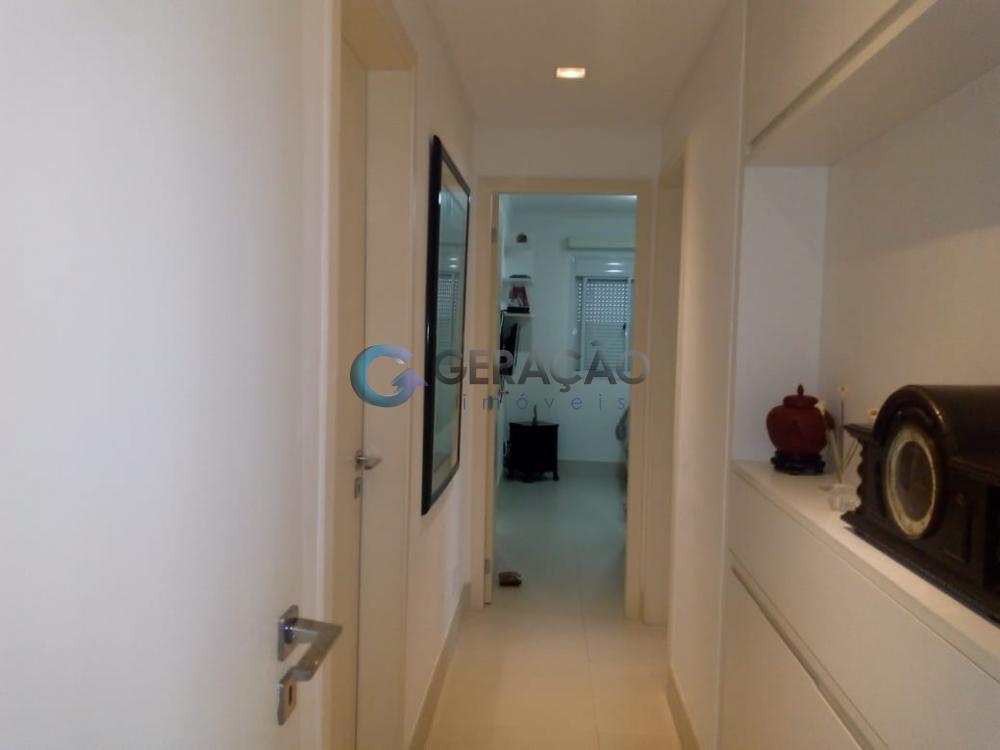 Comprar Apartamento / Padrão em São José dos Campos apenas R$ 905.000,00 - Foto 11