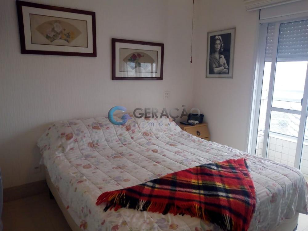 Comprar Apartamento / Padrão em São José dos Campos apenas R$ 905.000,00 - Foto 18