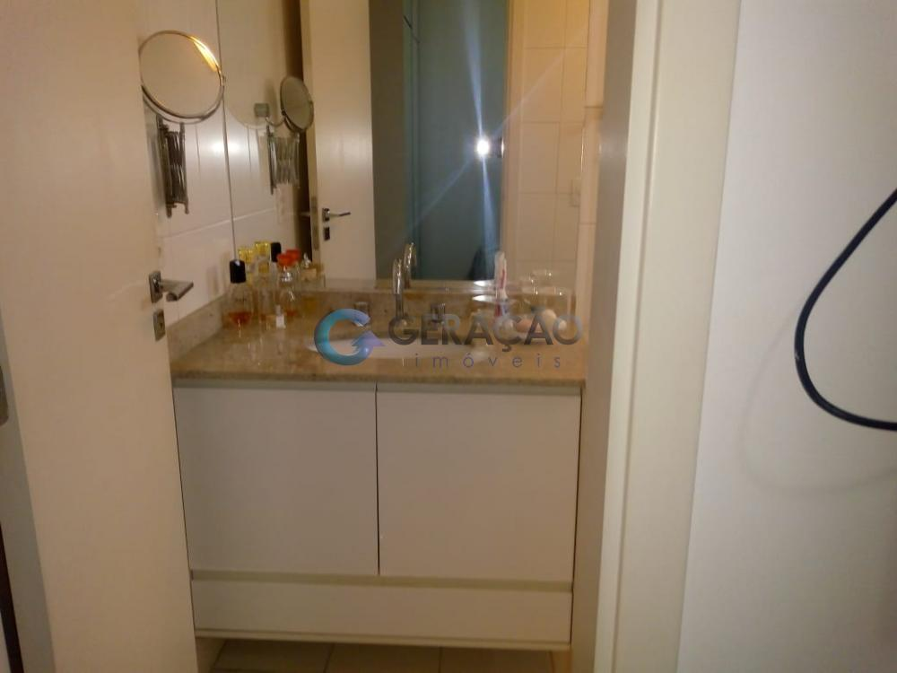 Comprar Apartamento / Padrão em São José dos Campos apenas R$ 905.000,00 - Foto 15