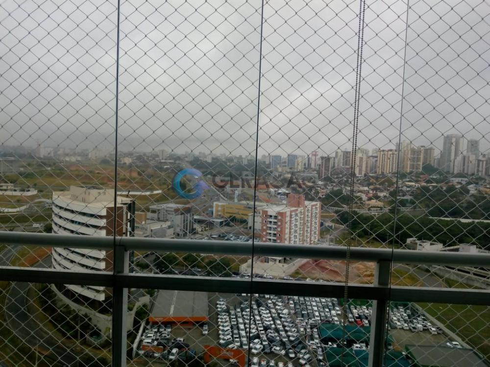 Comprar Apartamento / Padrão em São José dos Campos apenas R$ 905.000,00 - Foto 4