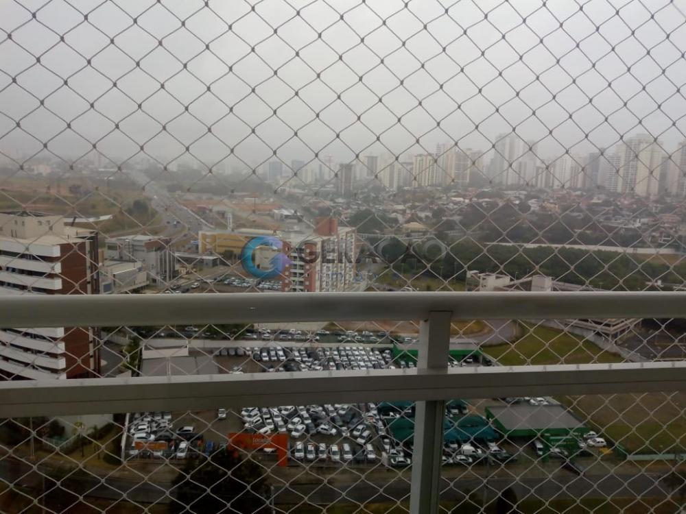 Comprar Apartamento / Padrão em São José dos Campos apenas R$ 905.000,00 - Foto 5