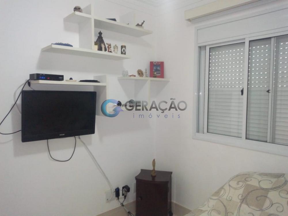 Comprar Apartamento / Padrão em São José dos Campos apenas R$ 905.000,00 - Foto 14