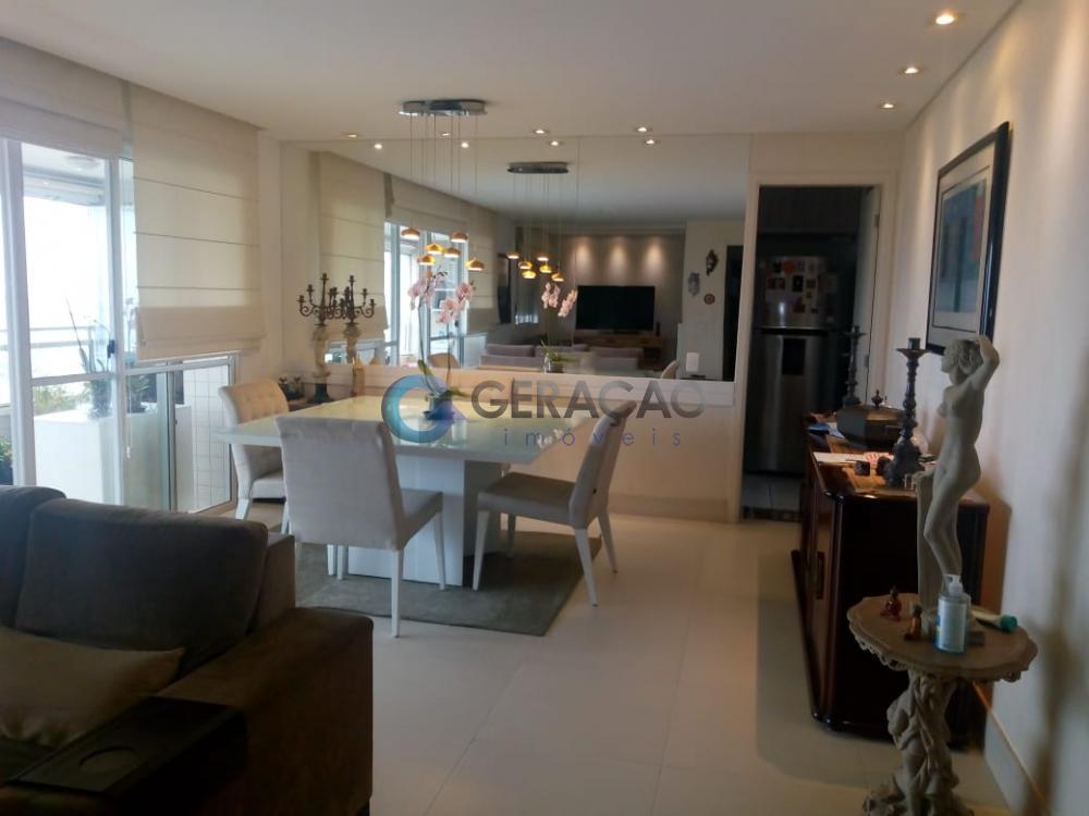 Comprar Apartamento / Padrão em São José dos Campos apenas R$ 905.000,00 - Foto 7