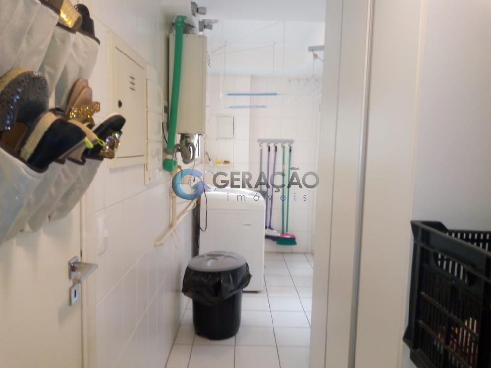 Comprar Apartamento / Padrão em São José dos Campos apenas R$ 905.000,00 - Foto 27