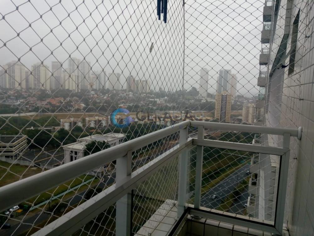 Comprar Apartamento / Padrão em São José dos Campos apenas R$ 905.000,00 - Foto 6