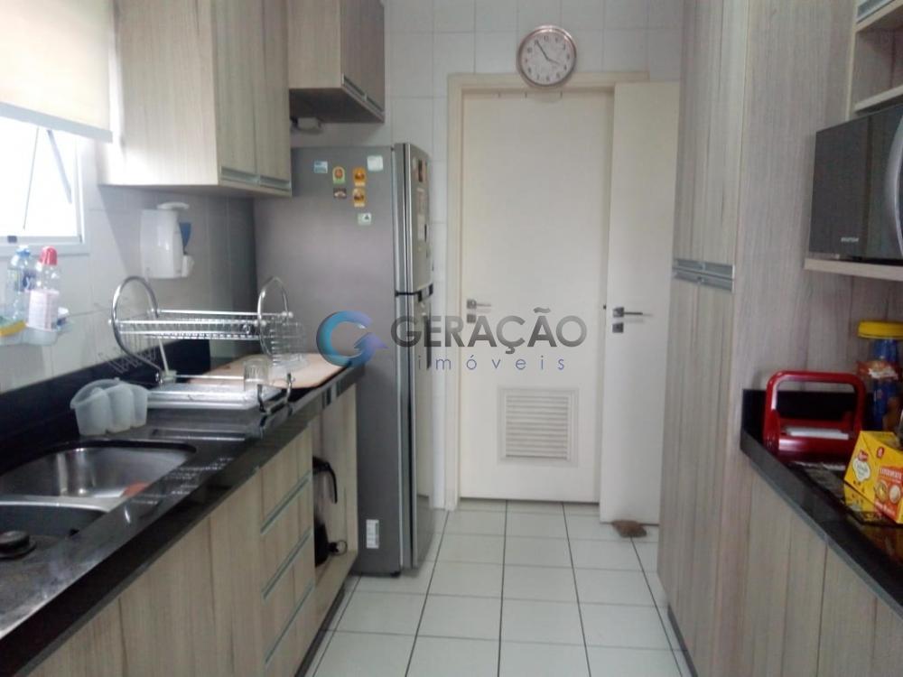 Comprar Apartamento / Padrão em São José dos Campos apenas R$ 905.000,00 - Foto 24