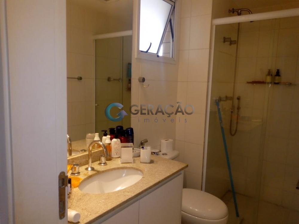 Comprar Apartamento / Padrão em São José dos Campos apenas R$ 905.000,00 - Foto 17