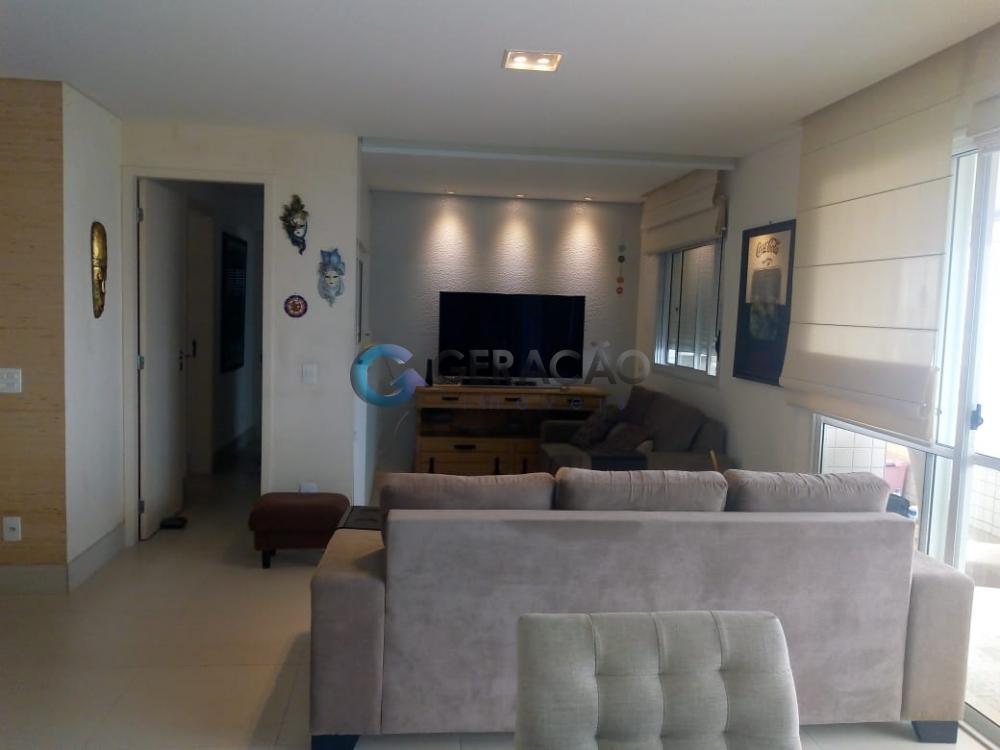 Comprar Apartamento / Padrão em São José dos Campos apenas R$ 905.000,00 - Foto 8