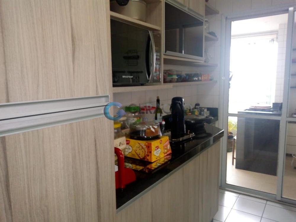 Comprar Apartamento / Padrão em São José dos Campos apenas R$ 905.000,00 - Foto 26