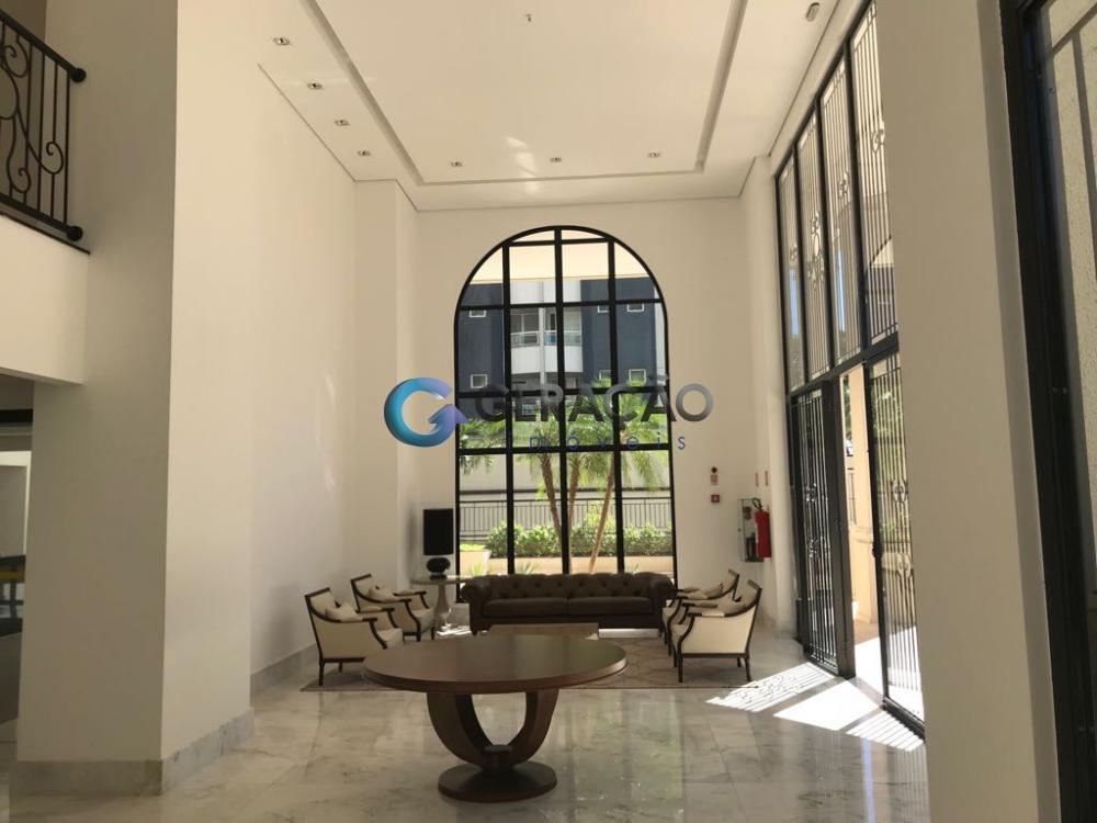 Sao Jose dos Campos Apartamento Venda R$3.600.000,00 Condominio R$2.200,00 4 Dormitorios 4 Suites Area construida 410.00m2