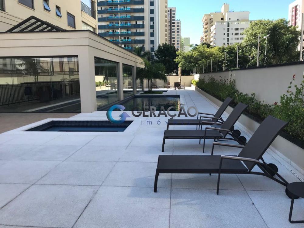 Comprar Apartamento / Padrão em São José dos Campos R$ 3.600.000,00 - Foto 5