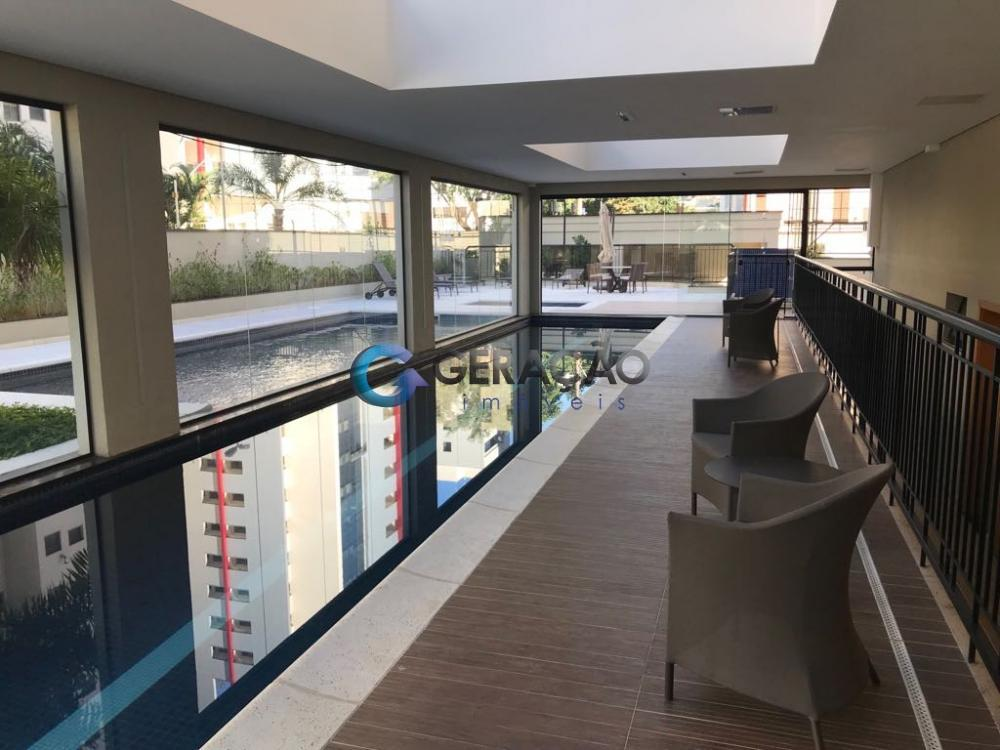 Comprar Apartamento / Padrão em São José dos Campos apenas R$ 3.600.000,00 - Foto 6