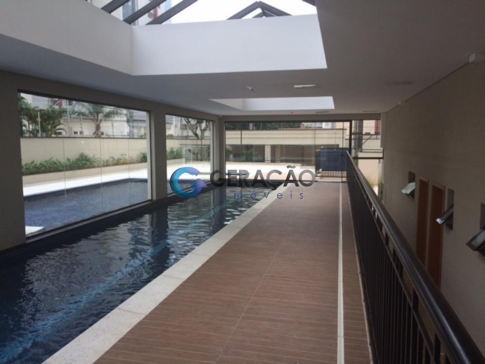 Comprar Apartamento / Padrão em São José dos Campos apenas R$ 3.600.000,00 - Foto 8