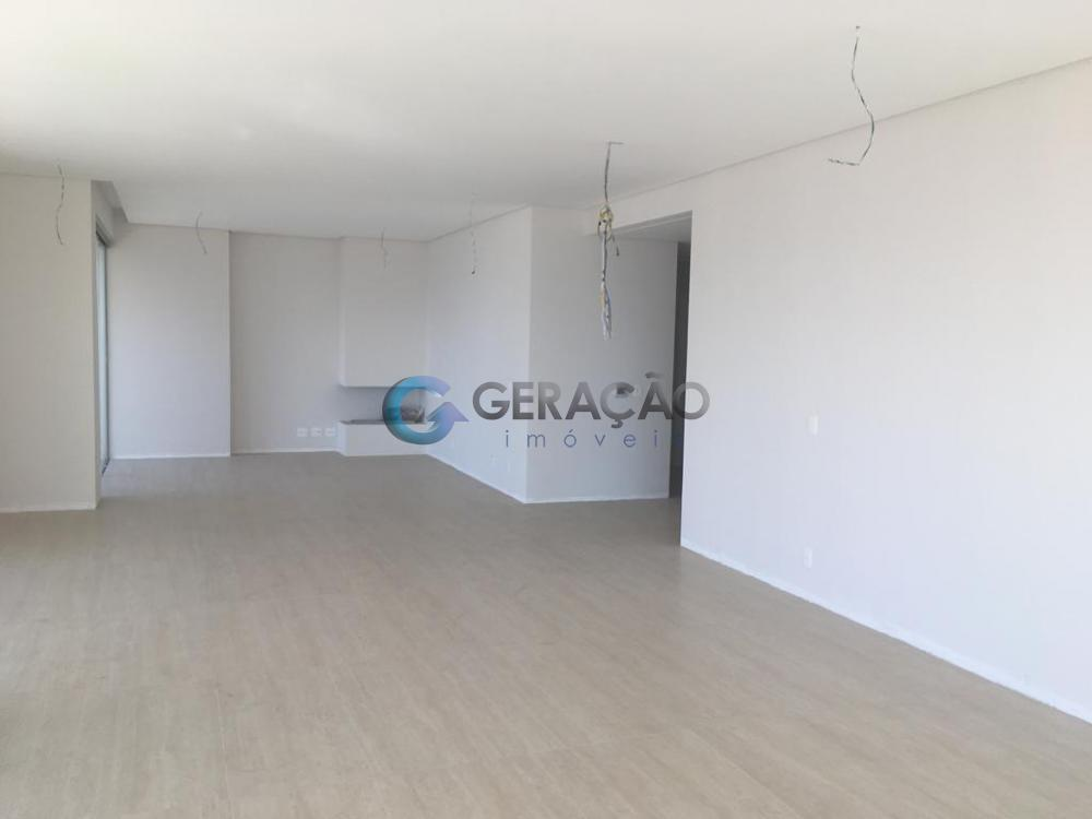 Comprar Apartamento / Padrão em São José dos Campos R$ 3.600.000,00 - Foto 9
