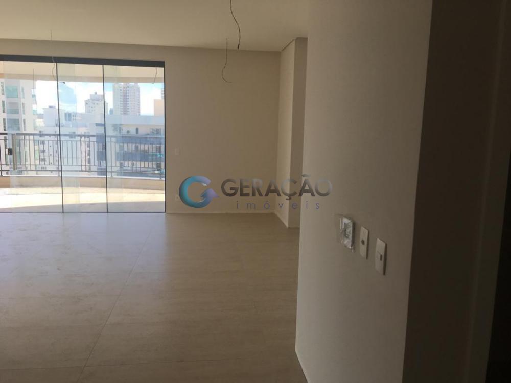Comprar Apartamento / Padrão em São José dos Campos apenas R$ 3.600.000,00 - Foto 10