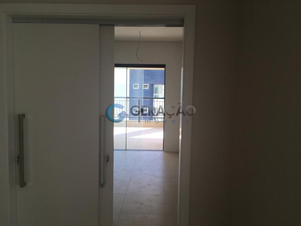 Comprar Apartamento / Padrão em São José dos Campos R$ 3.600.000,00 - Foto 12