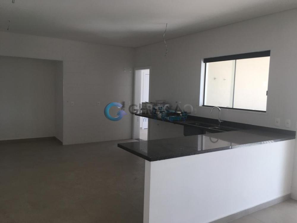 Comprar Apartamento / Padrão em São José dos Campos R$ 3.600.000,00 - Foto 13