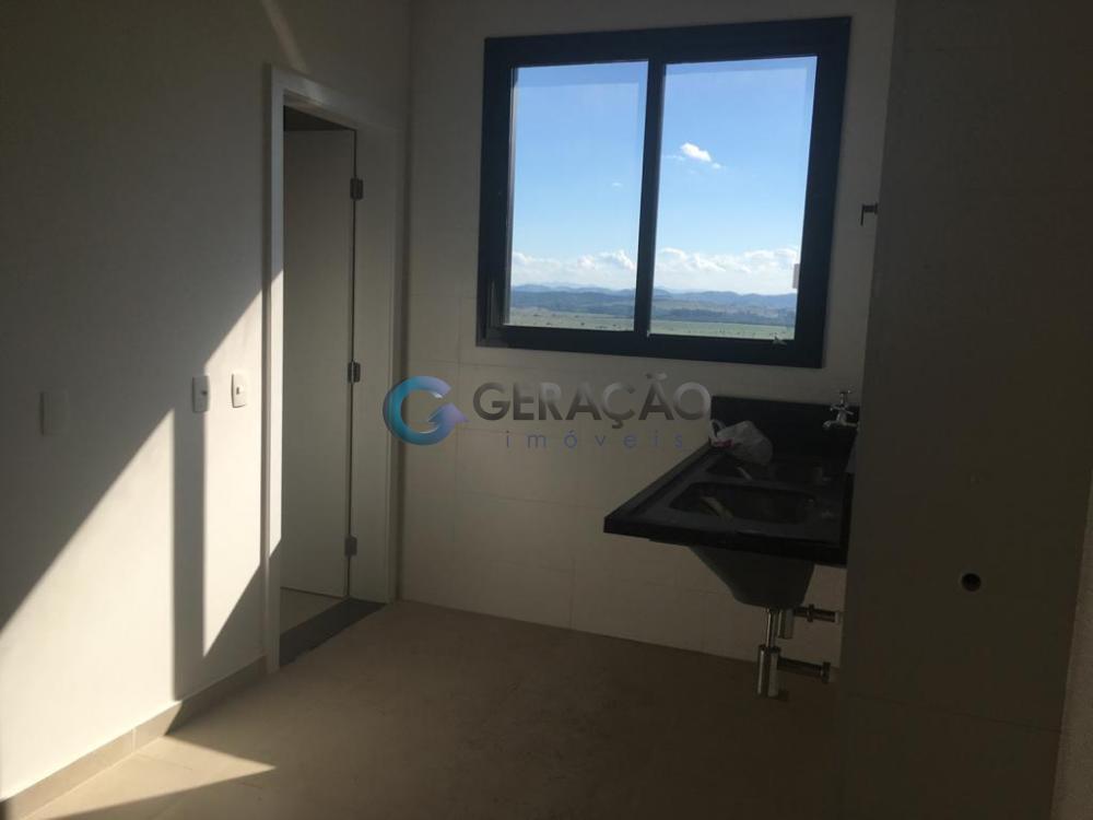 Comprar Apartamento / Padrão em São José dos Campos apenas R$ 3.600.000,00 - Foto 14