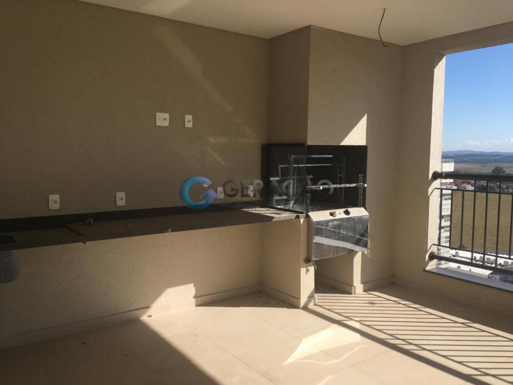 Comprar Apartamento / Padrão em São José dos Campos R$ 3.600.000,00 - Foto 15