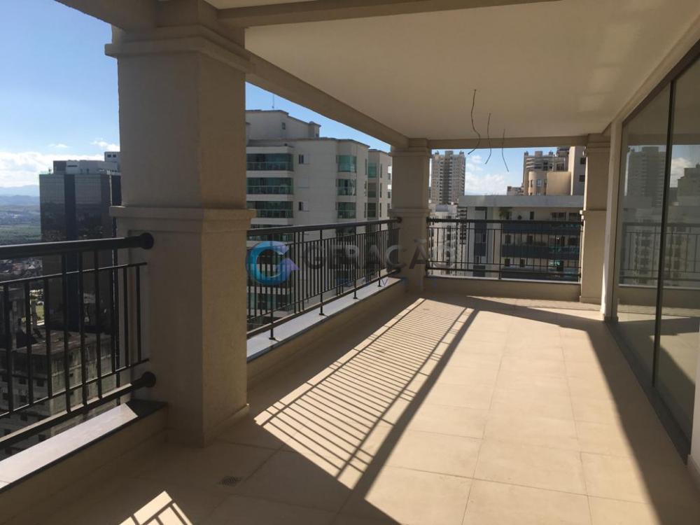 Comprar Apartamento / Padrão em São José dos Campos R$ 3.600.000,00 - Foto 16