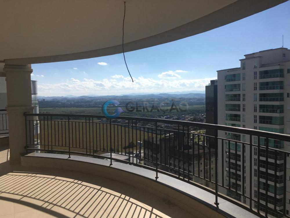 Comprar Apartamento / Padrão em São José dos Campos apenas R$ 3.600.000,00 - Foto 19