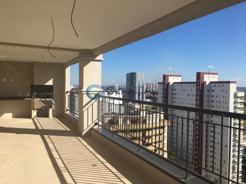 Comprar Apartamento / Padrão em São José dos Campos R$ 3.600.000,00 - Foto 17