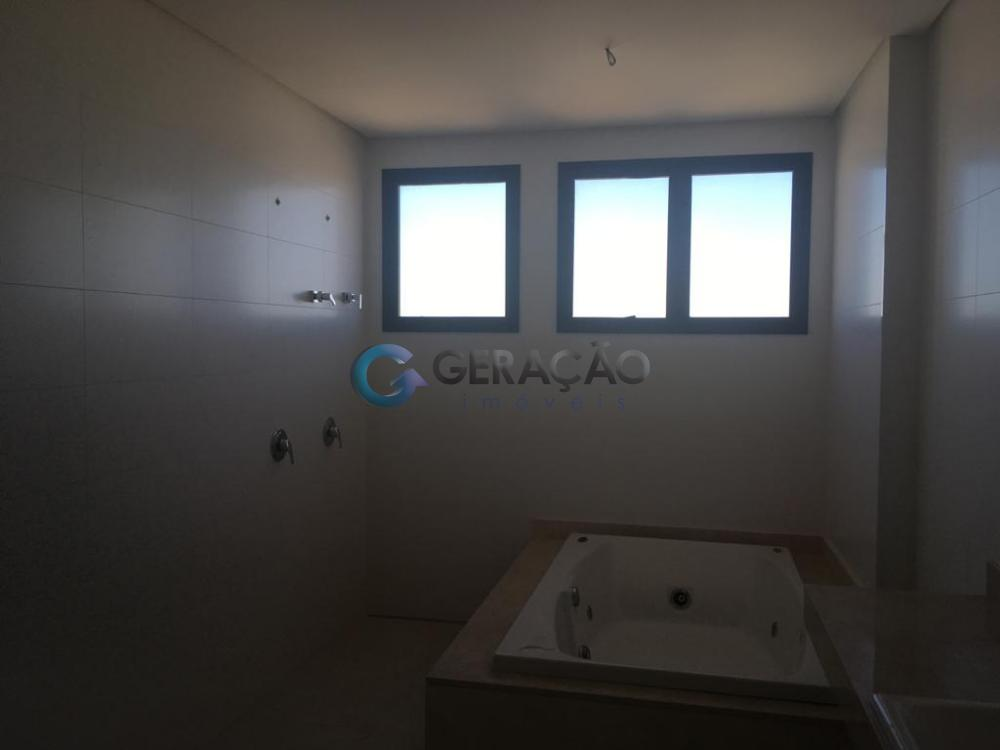 Comprar Apartamento / Padrão em São José dos Campos apenas R$ 3.600.000,00 - Foto 22