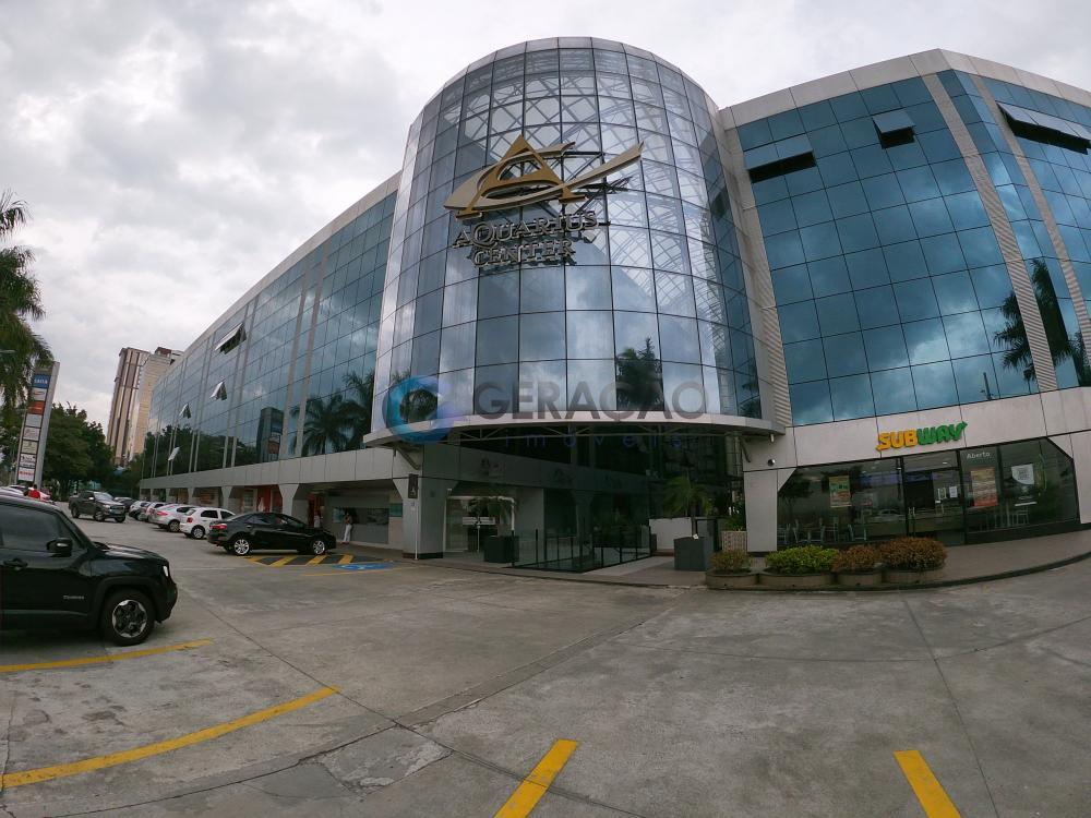 Alugar Comercial / Sala em Condomínio em São José dos Campos apenas R$ 40.000,00 - Foto 1