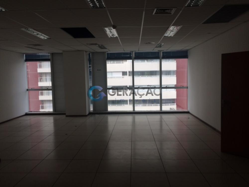 Alugar Comercial / Sala em Condomínio em São José dos Campos apenas R$ 40.000,00 - Foto 3