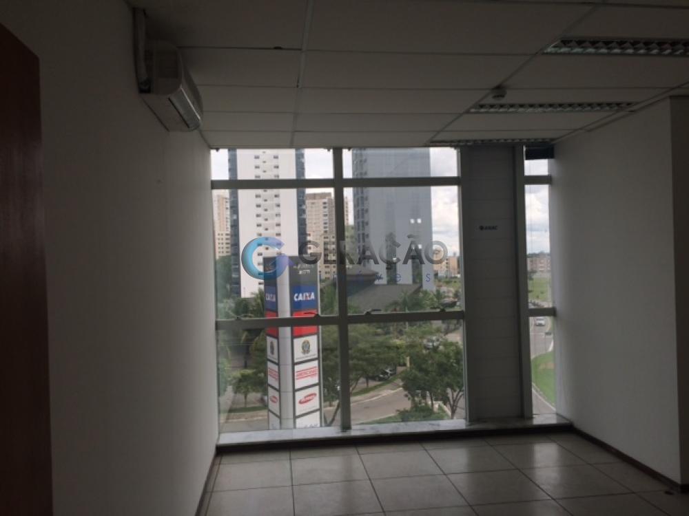 Alugar Comercial / Sala em Condomínio em São José dos Campos apenas R$ 40.000,00 - Foto 4