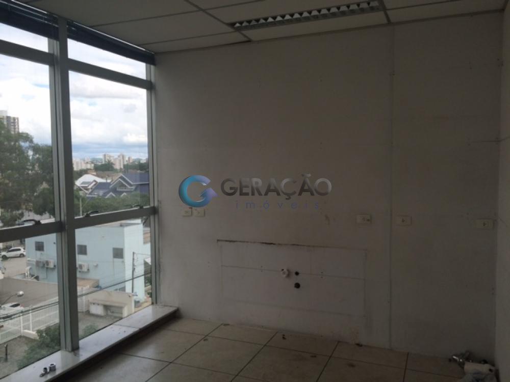 Alugar Comercial / Sala em Condomínio em São José dos Campos apenas R$ 40.000,00 - Foto 6