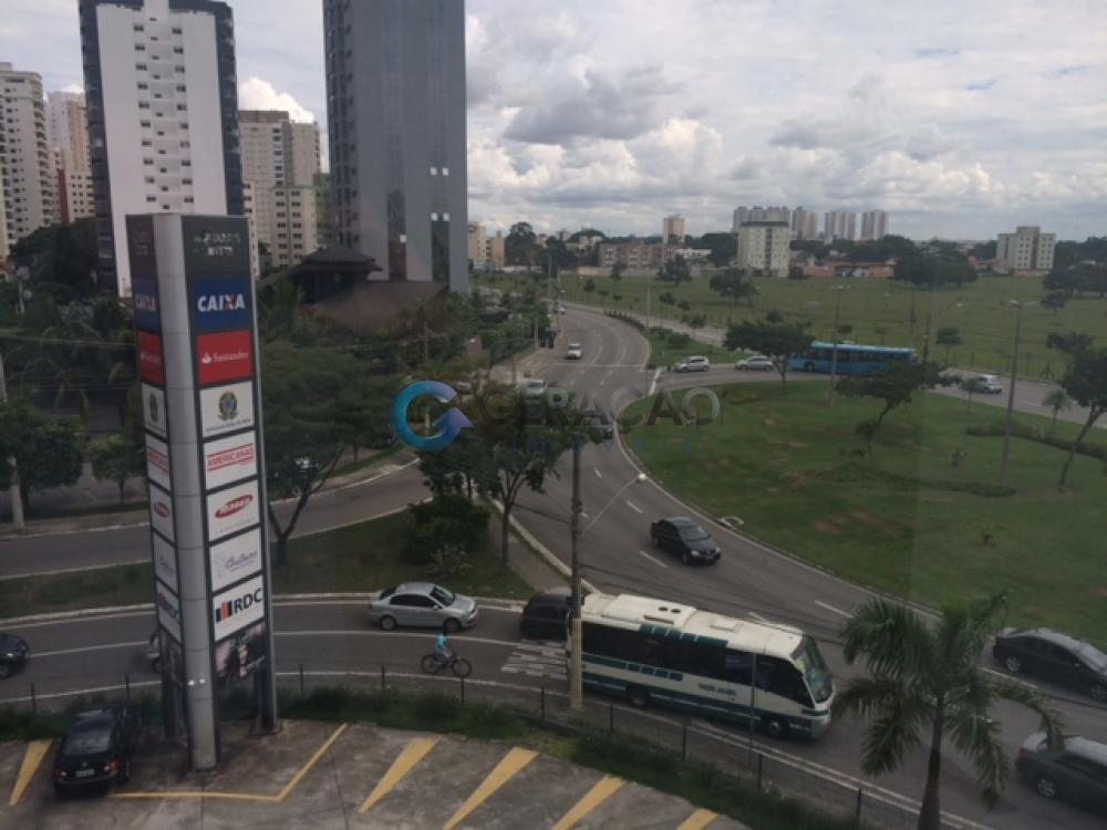 Alugar Comercial / Sala em Condomínio em São José dos Campos apenas R$ 40.000,00 - Foto 10