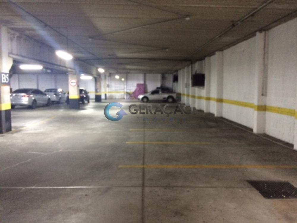 Alugar Comercial / Sala em Condomínio em São José dos Campos apenas R$ 40.000,00 - Foto 11