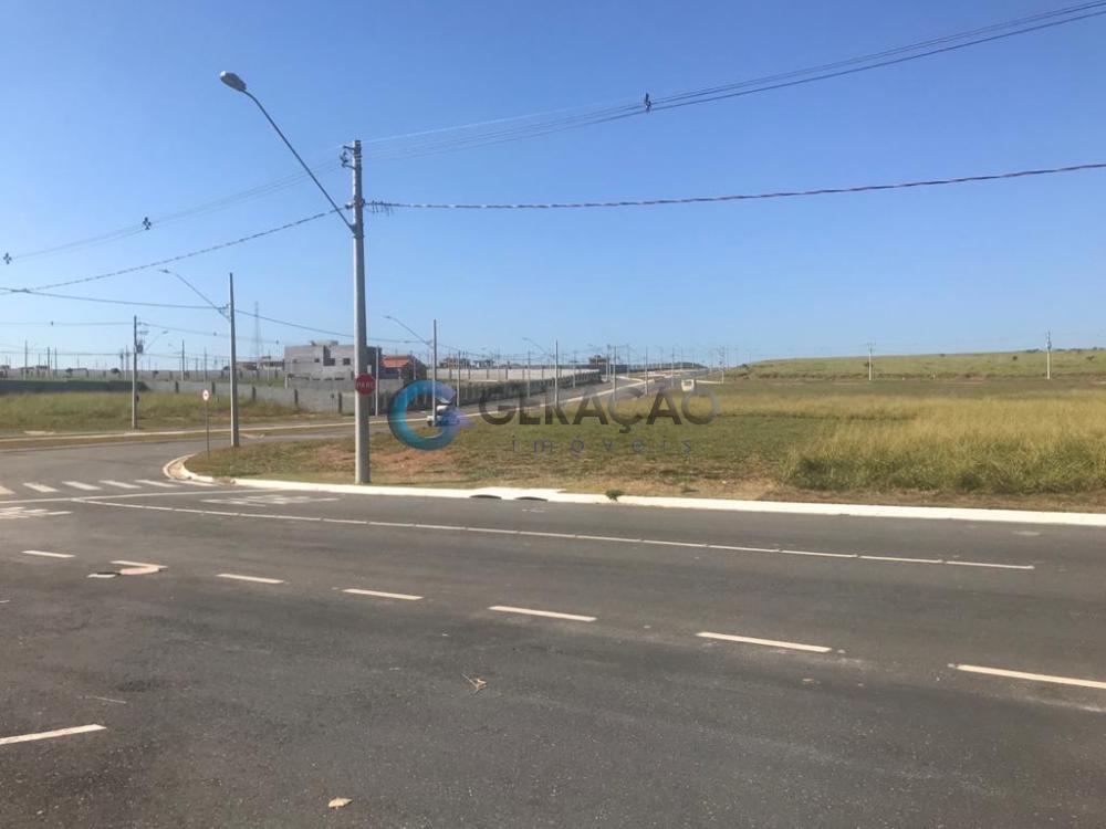 Comprar Terreno / Área em São José dos Campos apenas R$ 1.000.000,00 - Foto 1