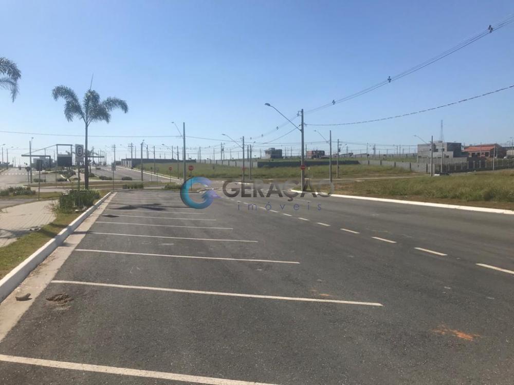 Comprar Terreno / Área em São José dos Campos apenas R$ 1.000.000,00 - Foto 2