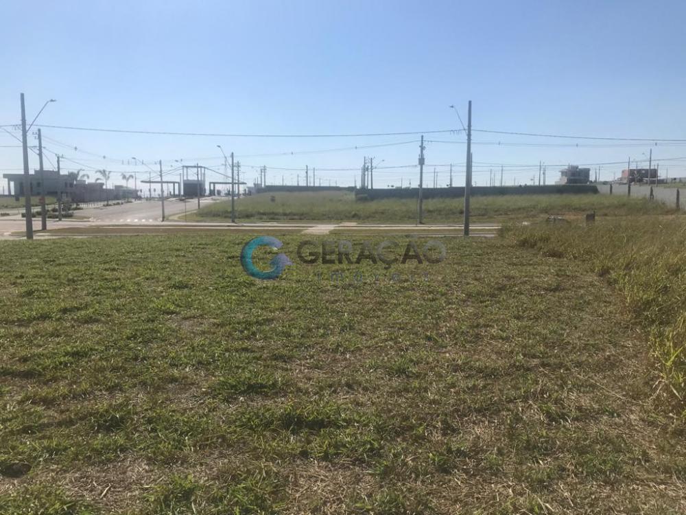 Comprar Terreno / Área em São José dos Campos apenas R$ 1.000.000,00 - Foto 4
